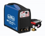 инвертор Best TIG 421 DC HF/Lift